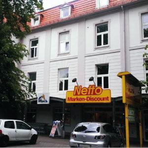 Anlageobjekt-in-Bremen
