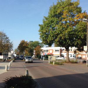 Anlageobjekt-in-Kirchweyhe