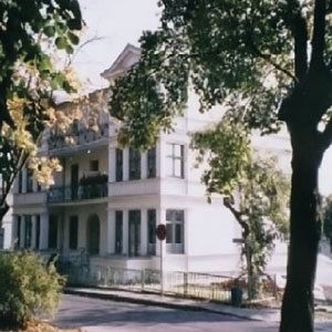 Denkmalgeschützte-Villa-im-Seebad-Ahlbeck