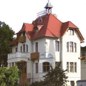 Exklusive-Eigentumswohnung-auf-Usedom