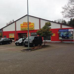 Netto-Einkaufsmarkt-in-Faßberg